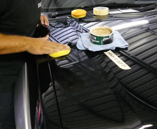 car-wash-scarborough