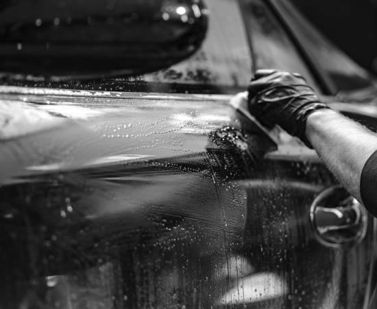 car-detailing-scarborough